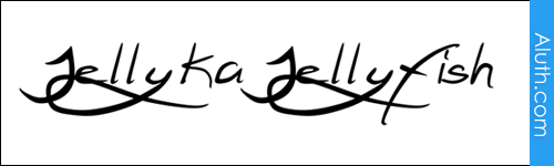 http://www.download.aluth.lk/2017/03/13-jellykajellyfish-font-18kb.html