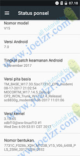 download stock rom maxtron v15