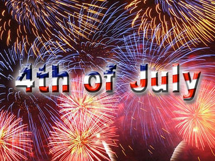 4th Of July 2017 Quotes   Best Quotes U0026 Sayings Of Fourth July To Honor USA