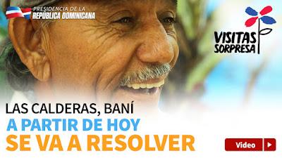 Banca Solidaria libera a muchas personas que son víctimas de prestamistas usureros