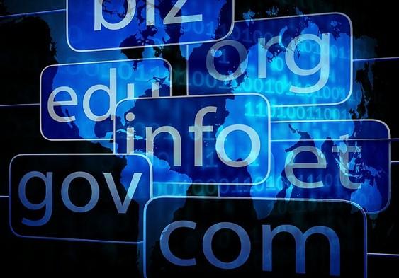 Dampak Mengganti Domain blogspot.com menjadi Top Level Domain Dan Solusinya