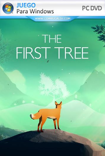 The First Tree PC Full Español