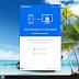 Tidak Bisa Mengirim File Lewat Bluetooth Di Laptop Coba Solusi Sederhana ini