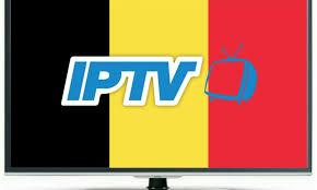 Free IPTV : Belgique iptv list m3u free server links channels 26-03-2019