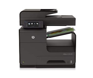 hp-officejet-pro-x576dw-printer-driver