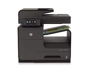 hp-officejet-pro-x576dw-printer-driver