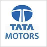 Tata motors career 2016 for freshers various job openings for Tata motors recruitment process