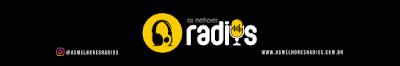 radiosaovivo.net