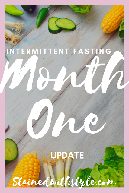 intermittent fasting pros and cons, intermittent fasting and working out, intermittent fasting, intermittent fasting 16 8, 16 and 8 plan, intermittent fasting for weight loss, intermittent fasting coffee, intermittent fasting 16/8, 16 8 diet reviews, 16 8 fasting protocol,