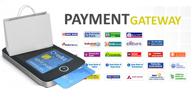 Top 10 Best payment gateways in India For Your e-Commerce Website