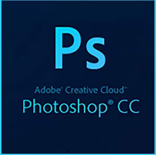 Free Download Adobe Photoshop CC 2016 Latest