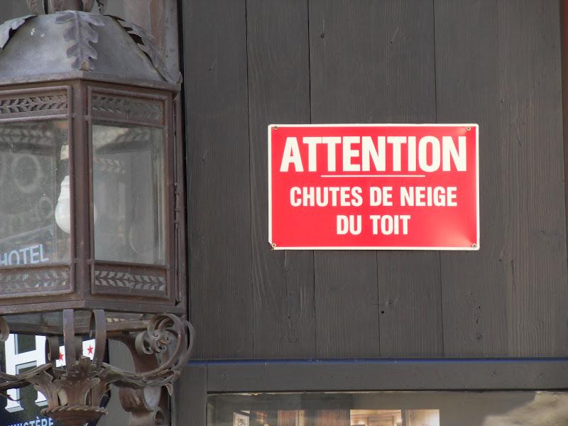 Bjr Couple Hétéro Trés Sex Cherche Homme Bi Pour..