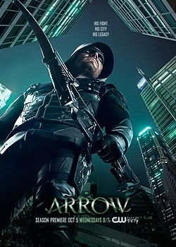 arrow s04e01 download