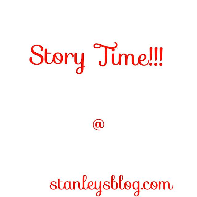 Stannleysblog.com