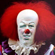 More Killer Clowns! Steve McClaren Is The New Derby County Manager...Again!