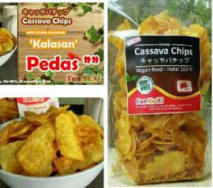 kuliner sebagai produk urusan ekonomi online yang laris di pasaran internet