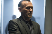 Prison Break Season 5 Robert Knepper Image 1 (6)