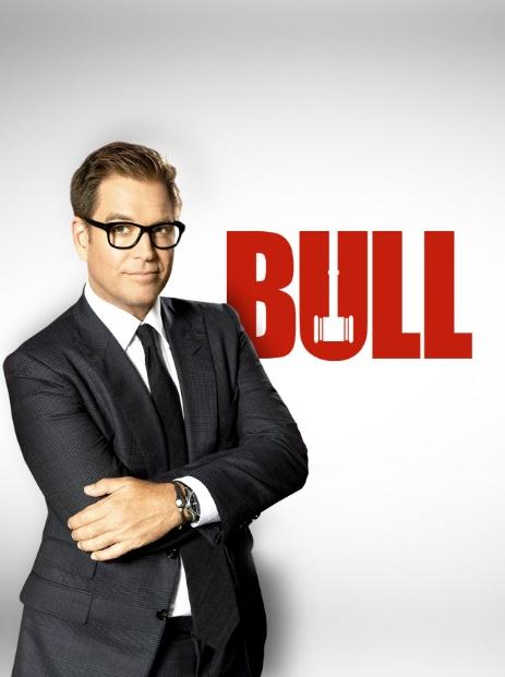 Bull – Saison 4 [Streaming] [Telecharger]