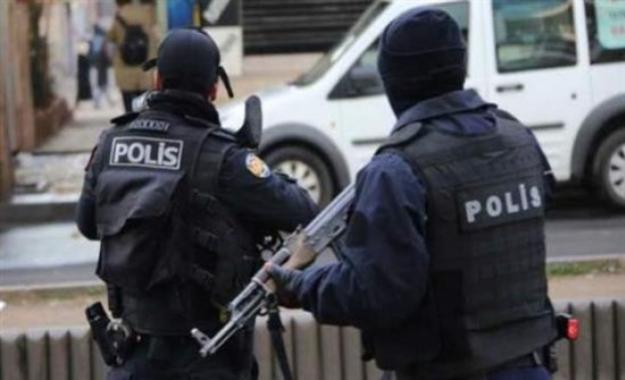 Τουρκία: Εκδόθηκαν εντάλματα σύλληψης σε βάρος 100 πρώην αστυνομικών
