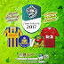 Keputusan Final Piala FA | Kedah Menang menentang Pahang Dengan Jaringan 3-2