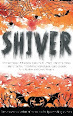 Shiver by Jane Risdon