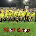 Real Sinop vence o Parque Florestal Sub-17 e está na final do Campeonato Regional: 02 à 00