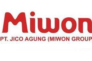 Lowongan PT. Jico Agung (Miwon Group) Pekanbaru Januari 2019