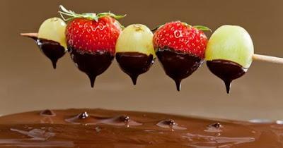 6 quy tắc ăn uống đối với người bị tiểu đường