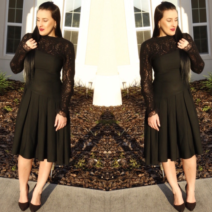 OOTD-All-Black-Everything-Vivi-Brizuela-PinkOrchidMakeup