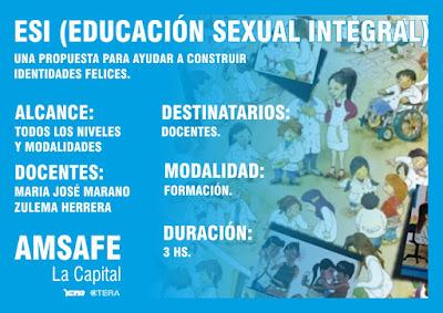 http://www.amsafelacapital.org.ar/index.php/formacion-docente/recursos/474-recursos-de-esi-educacion-sexual-integral