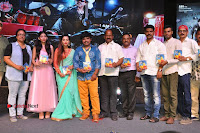Virus Telugu Movie Audio Launch Stills .COM 0072.jpg