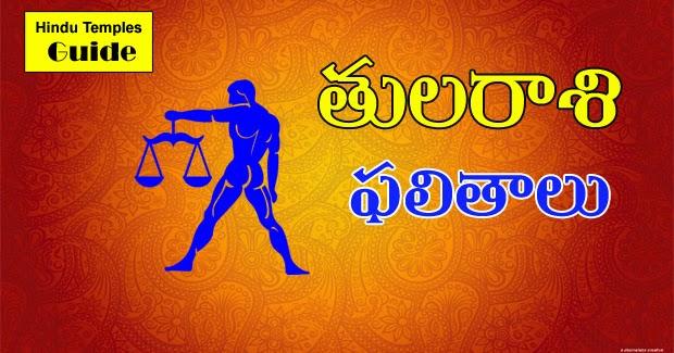 Weekly Horoscope In Telugu