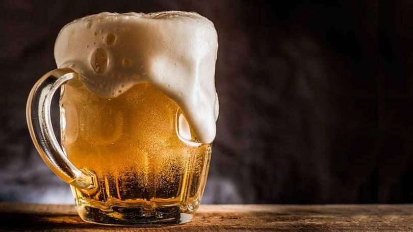 size_810_16_9_cerveja.jpg