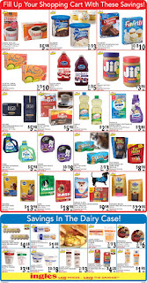 Ingles ad this week February 13 2019