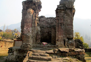 pakistan-gives-green-signal-for-sharda-temple-corridor