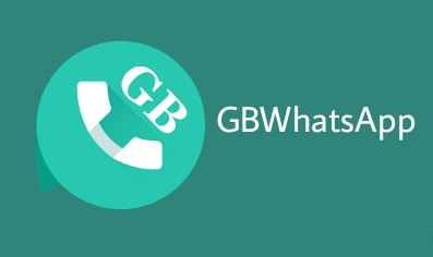 Download GBWhatsApp Plus Mod Transparan+Clone Terbaru