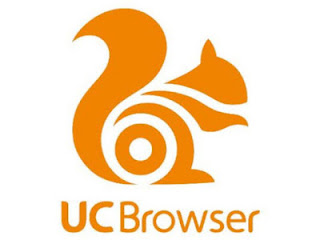 UC Browser 2017