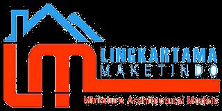 logo lingkartama