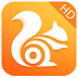 Tải uc browser android 11, download uc browser cho android apk