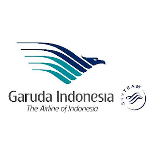 Lowongan Garuda Indonesia - Human Capital Analyst