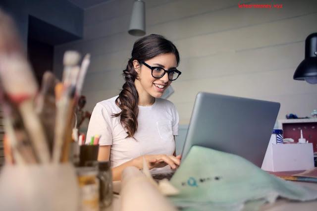 3 Best Google Adsense Alternatives For Bloggers 2019- Let Earn Money