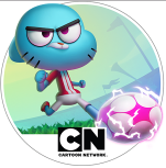 CN Superstar Soccer Goal Mod Apk