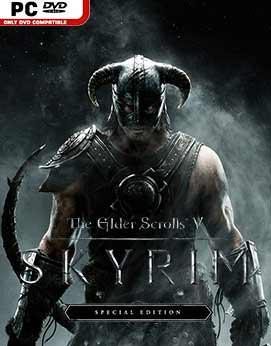 download tradução the elder scrolls v skyrim legendary edition pc