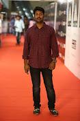 cinemaa awards 2016 red carpet-thumbnail-11