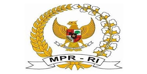 Tugas dan Wewenang Majelis Permusyawaratan Rakyat MPR