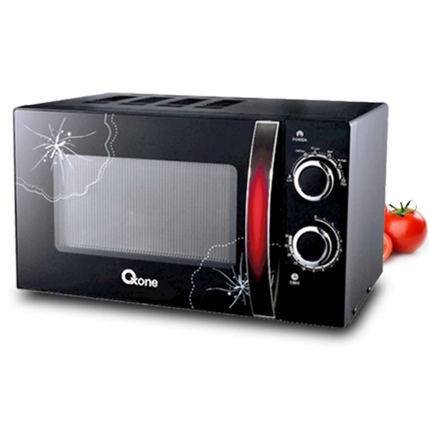 OX-75 Microwave Oxone Classic - 20L - 1000W
