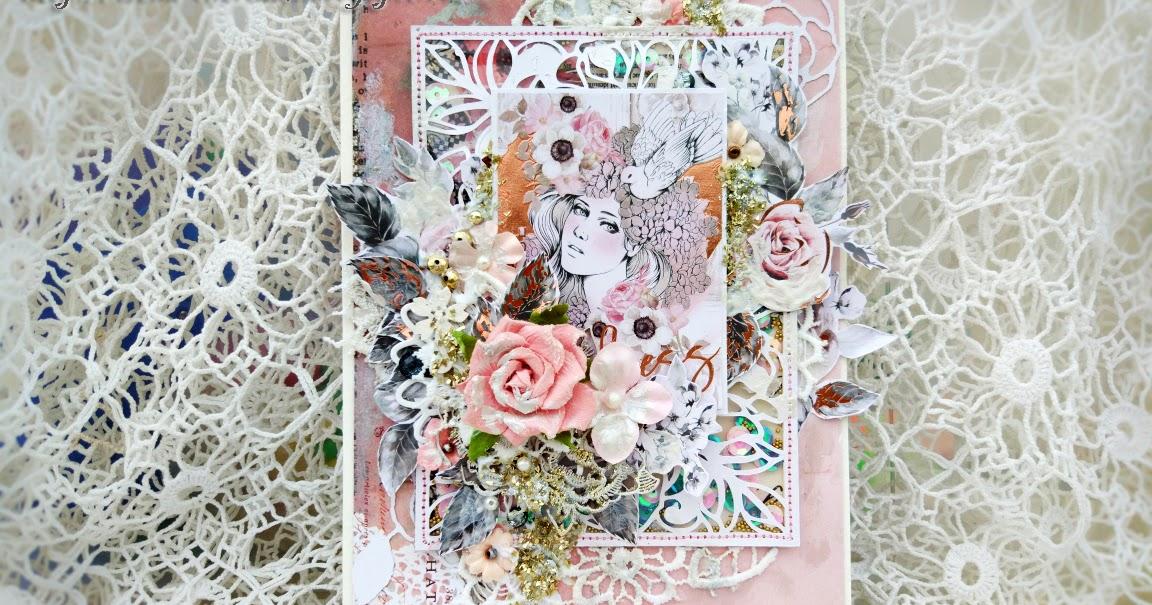 Плотность, новогодние открытки скрапбукинг по скетчам