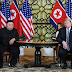 Trump raises US protests for believing Kim in case of tortured student