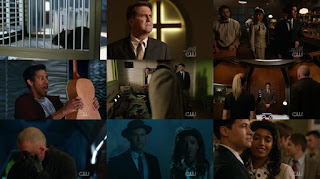 torrentcouch dc legends of tomorrow