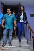 Pv Sindhu Watching Movie EPC-thumbnail-2
